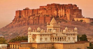 General Knowledge Quiz on Major Treaties of Medieval India