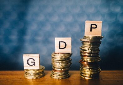 1000 GK Questions and Answers on Indian Economy