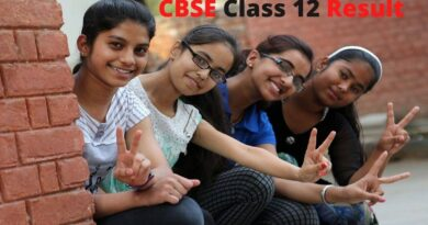 Class 12 marks: SC approves CBSE's 30:30:40 formula